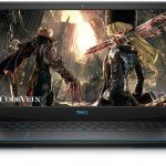 #5+ Best Gaming Laptops Under 70000 In India: [SSD] 1