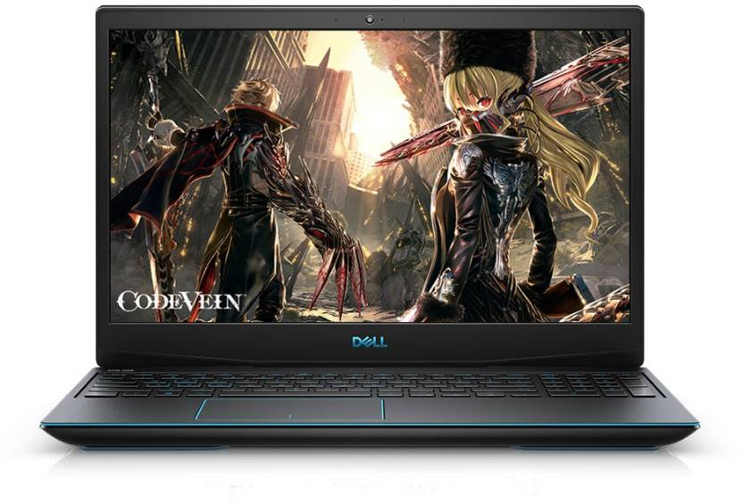 #5+ Best Gaming Laptops Under 70000 In India: [SSD] 6