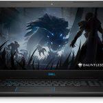 #5+ Best Laptops Under Rs 60000 {8GB RAM i5 1TB HDD} 2