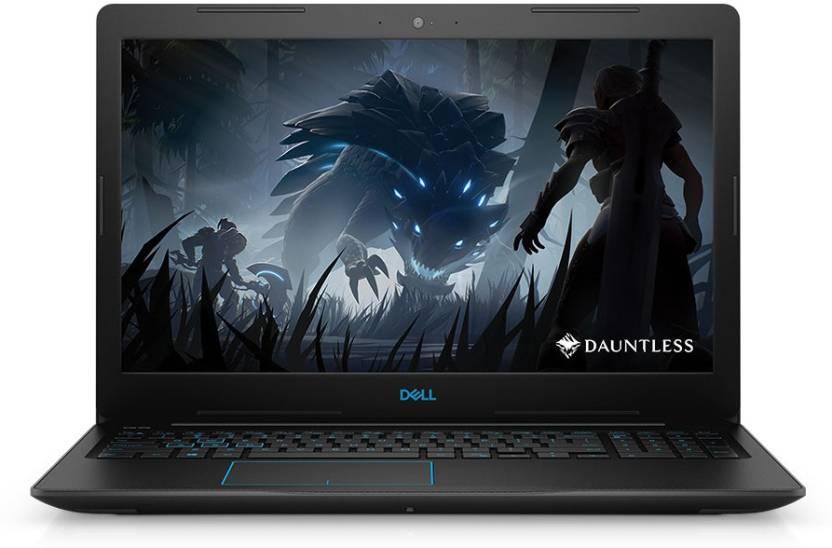 #5+ Best Laptops Under Rs 60000 {8GB RAM i5 1TB HDD} 7
