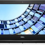 #5+ Best Laptops Under 35000 In India: [4GB RAM i5 1TB HDD] 4