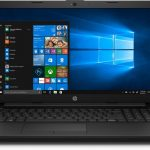 #5+ Best Laptops Under Rs 30000 {4GB RAM i3 1TB HDD} 3