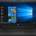 #5+ Best Laptops Under 35000 In India: [4GB RAM i5 1TB HDD] 2