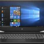 #5+ Best Laptops Under Rs 50000 {8GB RAM i5 1TB HDD} 3