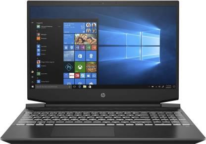 #5+ Best Laptops Under Rs 50000 {8GB RAM i5 1TB HDD} 8