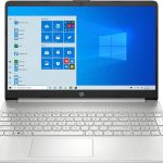 #5+ Best Gaming Laptops Under Rs 40000 {8GB RAM Windows 10} 1