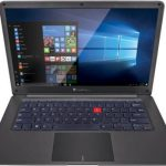 #5+ Best Laptops Under Rs 10000 {2GB RAM Windows 10} 5