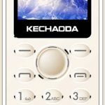 #5 Best Phones Under Rs 1000 in India | Latest Keypad Mobiles 2