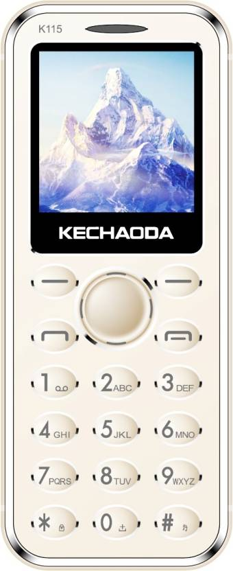 #5 Best Phones Under Rs 1000 in India   Latest Keypad Mobiles 7