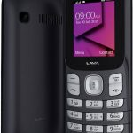 #5 Best Phones Under Rs 1000 in India | Latest Keypad Mobiles 1