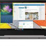 #5+ Best Gaming Laptops Under Rs 40000 {8GB RAM Windows 10} 3
