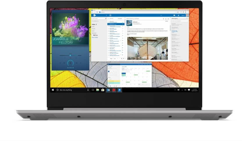 #5+ Best Gaming Laptops Under Rs 40000 {8GB RAM Windows 10} 8
