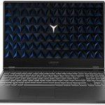 #5+ Best Laptops Under Rs 80000 {8GB RAM i5 1TB HDD} 3