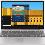 #5+ Best Laptops Under Rs 50000 {8GB RAM i5 1TB HDD} 2
