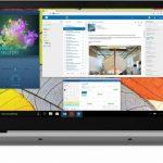 #5+ Best Laptops Under Rs 30000 {4GB RAM i3 1TB HDD} 2
