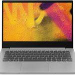 #5+ Best Laptops Under Rs 60000 {8GB RAM i5 1TB HDD} 5