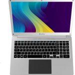 #5+ Best Laptops Under Rs 10000 {2GB RAM Windows 10} 4