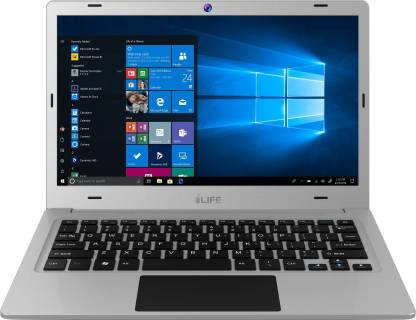 #5+ Best Laptops Under Rs 10000 {2GB RAM Windows 10} 6