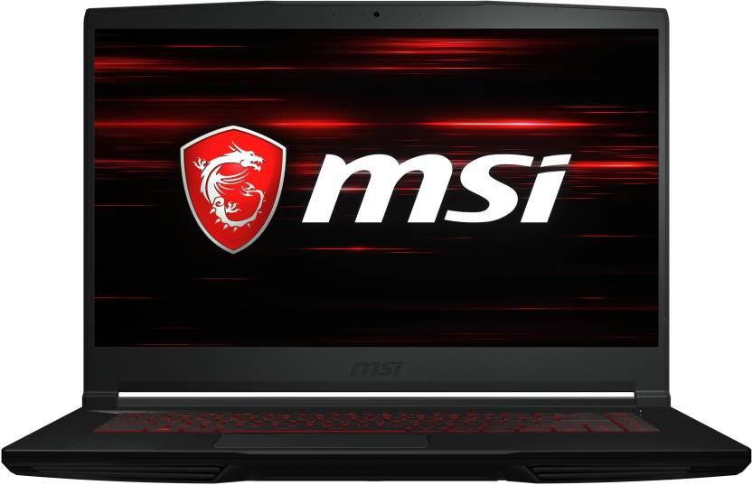 #5+ Best Laptops Under Rs 60000 {8GB RAM i5 1TB HDD} 8