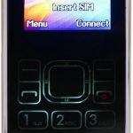 #5 Best Phones Under Rs 1000 in India   Latest Keypad Mobiles 5