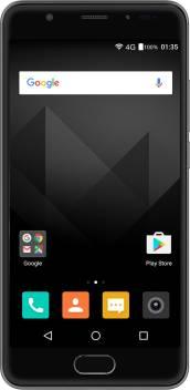 #5+ Best 4G Mobile Phones Under Rs 7000 in India |[3GB RAM]  6
