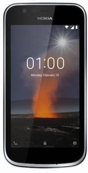 #5+ Best 4G Mobile Phones Under Rs 5000 in India   2/3GB RAM 6