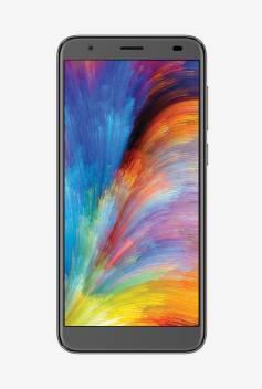 #5+ Best 4G Mobile Phones Under Rs 5000 in India   2/3GB RAM 7