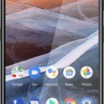 #5 Best Phones Under Rs 16000 in India   [6/4 GB RAM] 4