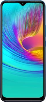 #5+ Best 4G Mobile Phones Under Rs 7000 in India |[3GB RAM]  8