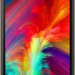 #5+ Best 4G Mobile Phones Under Rs 6000 in India | 2/3GB RAM 2