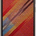 #5+ Best 4G Mobile Phones Under Rs 5000 in India   2/3GB RAM 5