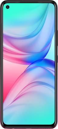 best phones under 11000