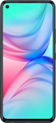 best phones under 12000