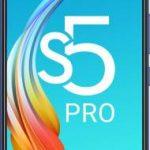 best phones under rs 14000