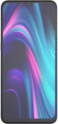 #4. Micromax IN 1b (Purple, 32 GB)
