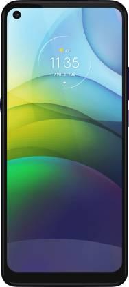 #4. Motorola G9 Power (Electric Violet, 64 GB)