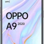 best oppo phone under 16000 rs