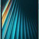 #5+ Best 4G Mobile Phones Under Rs 12000 in India |[3GB RAM]  2