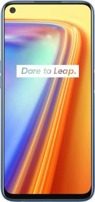 #5 Best Phones Under Rs 17000 in India  | [8/6/4 GB RAM]  3