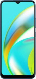 #5+ Best 4G Mobile Phones Under Rs 9000 in India |[3GB RAM] 4