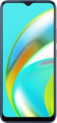 best phones under rs 9000