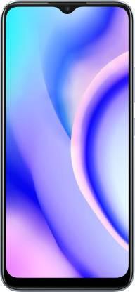 smartphones under 11000