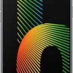 #5+ Best 4G Mobile Phones Under Rs 12000 in India |[3GB RAM]  1