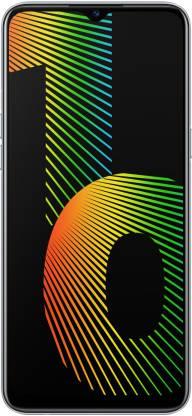 #5+ Best 4G Mobile Phones Under Rs 12000 in India |[3GB RAM]  4