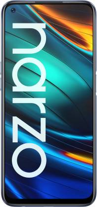 best mobile under rs 14000