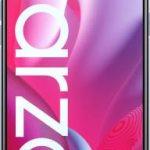 #5+ Best 4G Mobile Phones Under Rs 9000 in India |[3GB RAM] 1