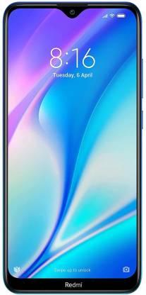 #5+ Best 4G Mobile Phones Under Rs 9000 in India   [3GB RAM] 1