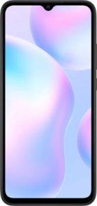 best phones under 9k