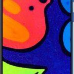 best phones under Rs 16000