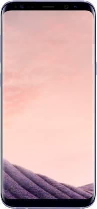 best mobile under 60000